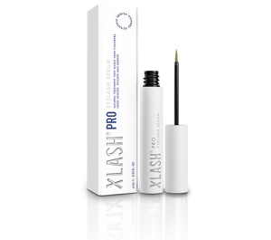 xlash-serum-6ml